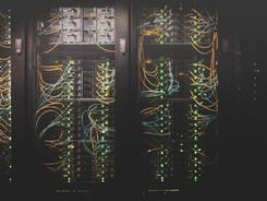 伺服器系統