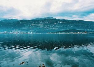 Image by Nikos Kavvadas