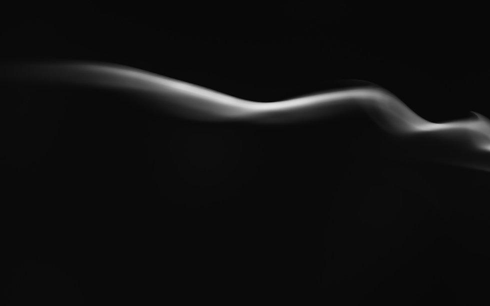 Image by Marek Piwnicki