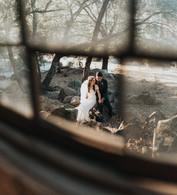 Image by JTM Photography 2021