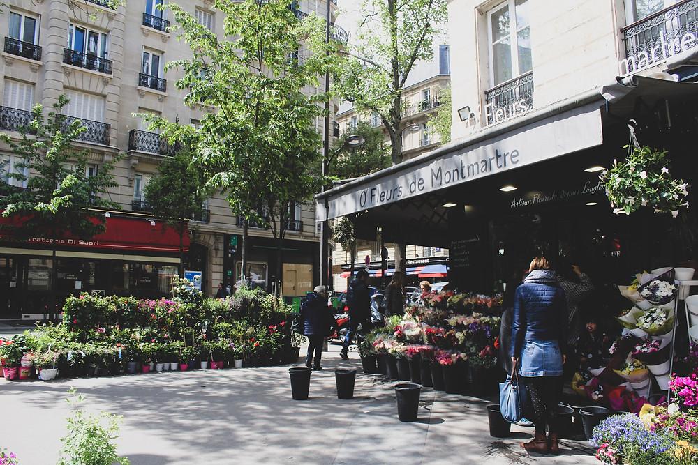 Immobilier neuf Ile de France