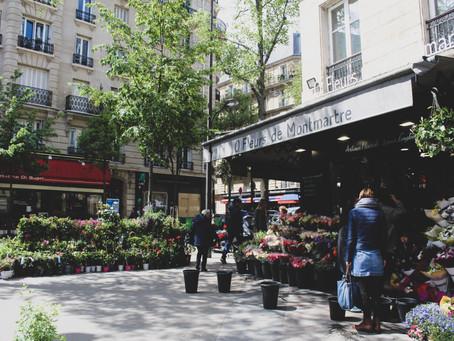 Immobilier neuf : le grand écart des prix en Île-de-France