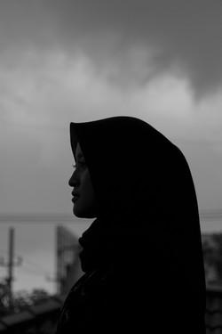 Image by Agung Raharja