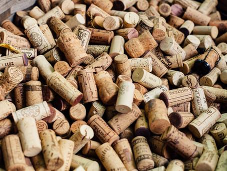 Wine Review September 22!