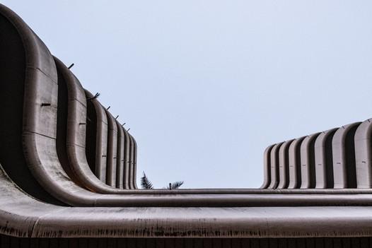 West-East Gas Pipeline