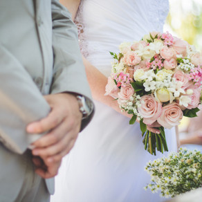 5 Reasons As To Why You Should Renew Your Vows