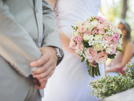 6 Estate Planning Essentials for Newlyweds—Part 2