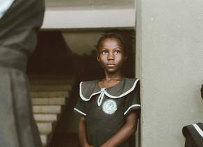 Sudafrica: Il 95% delle scuole riapre dopo il lockdown