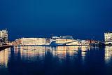 Oslo (NOR)