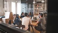 attività di formazione che svolge hangler marketing advisor