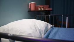 How Agent or Executor handles nursing home claim