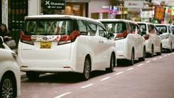 Taxi4it.com transfers transport advisor