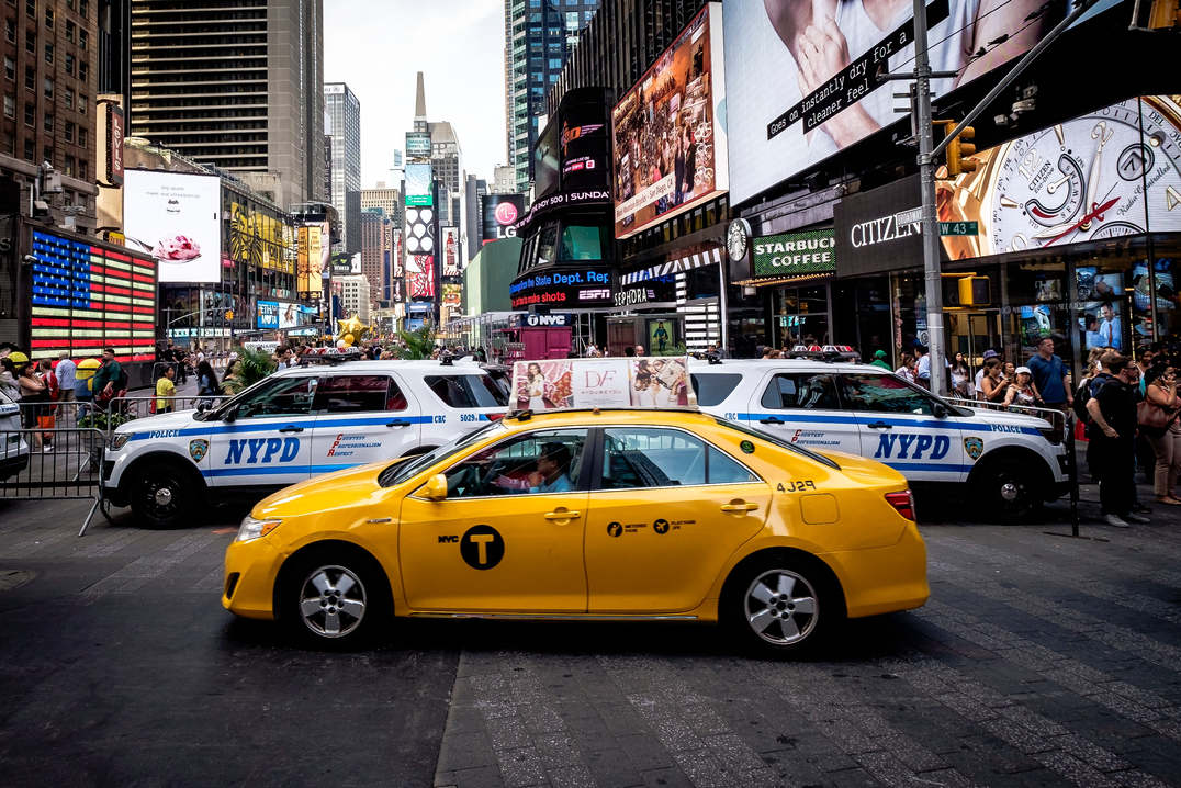 biligaste taxi