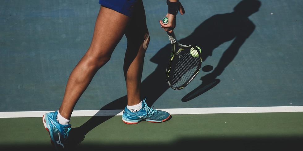 Handicap Singles Championship