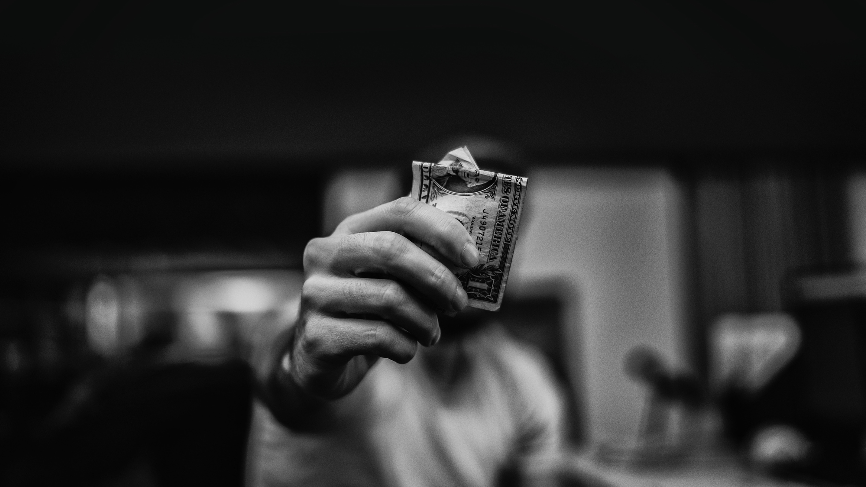 Financial Coaching - 3 Months