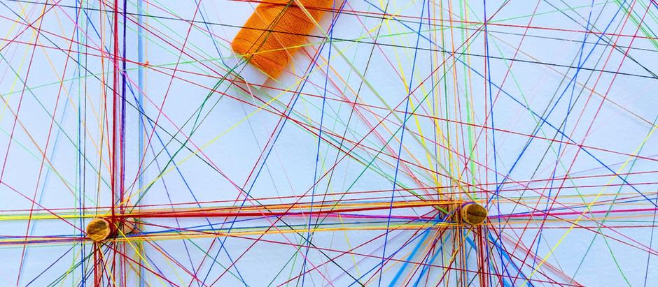 La Semantica: il significato che ci collega a noi stessi e agli altri