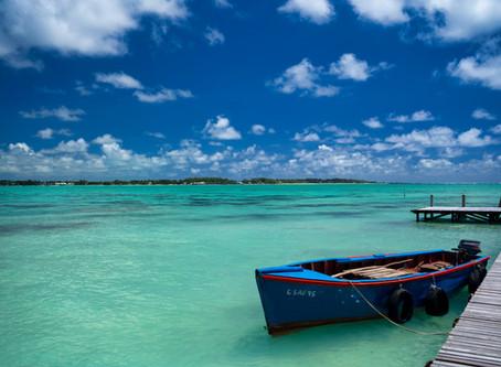 Mauritius möchte längere Aufenthalte mit einem Premium-Visum neu starten