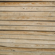Timber Joists & Carcassing