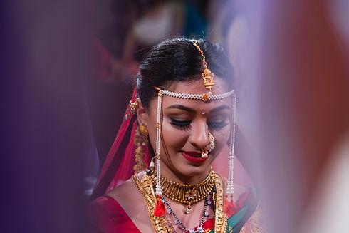 Image by Pranav Kumar Jain