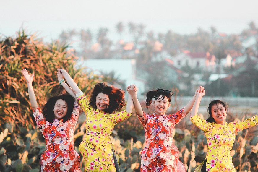 Image by Tuấn Trương