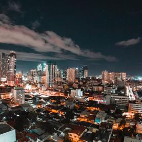 Digital Trade Dialogues: Spotlighting Philippines