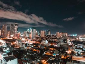 Philippines Digital Trade Dialogue