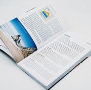 Guides et revues