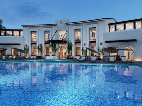 Come To Sàwai For Real Estate Advisory