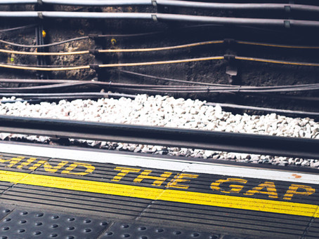 Mind the gap! Making use of a deffered year