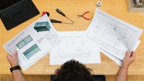 Retificação de registro imobiliário – É possível corrigir uma matrícula com informações erradas?