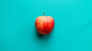 Make a Fruit and Veg MONSTER!!