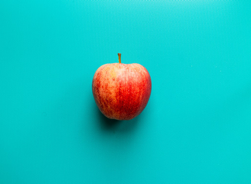 Prepear vs Apple logo dispute is a cautionary PR tale
