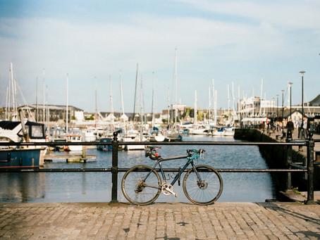 普利茅斯為英國五大安全的居住城市之一