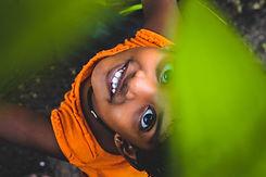 Image by Sharath Kumar Hari