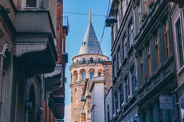 Qué recomiendan dónde alojarse en Estambul