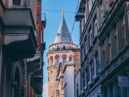 2020年土耳其公民投资新规定