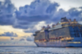Cruise Travel Packages fro Cruise Dreams