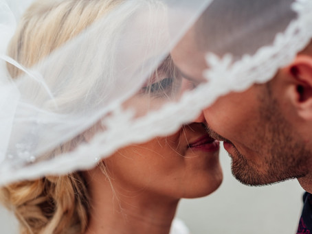 Destination Wedding Tips You Need Before You Plan
