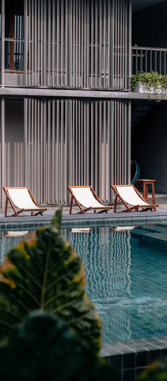 Pool_Luxus Spa NF Fischer Spa-Consulting