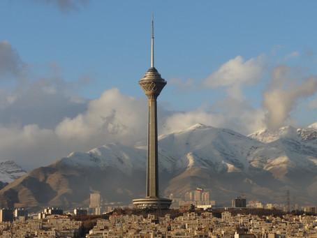 Lügen aus Tausendundeiner Nacht – der Umgang des iranischen Regimes mit dem Coronavirus