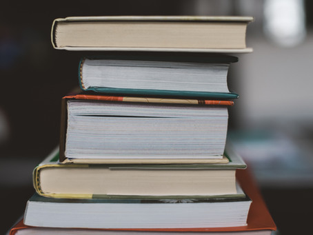 11 Books Every Real Estate Coach Should Read