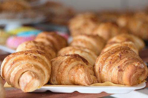 Business Plan - Boulangerie-Pâtisserie