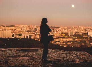 Découvrir Lisbonne hors des sentiers battus