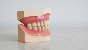 Bruximo - Quem range ou aperta os dentes pode desenvolver problemas grave