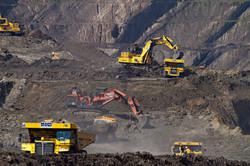 niche mining