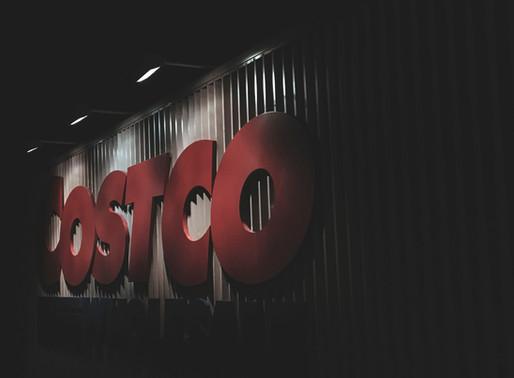 细掂量!尽量别在北美Costco超市买这8种食物!