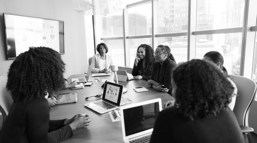 Creando una cultura segura dentro y fuera de nuestra empresa
