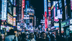 松森社長の海外市場への挑戦と外国人材