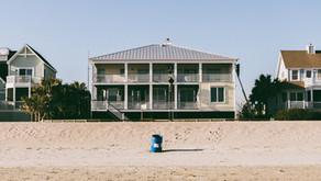 13 New Regulations for Your Short-Term Rental in Virginia Beach