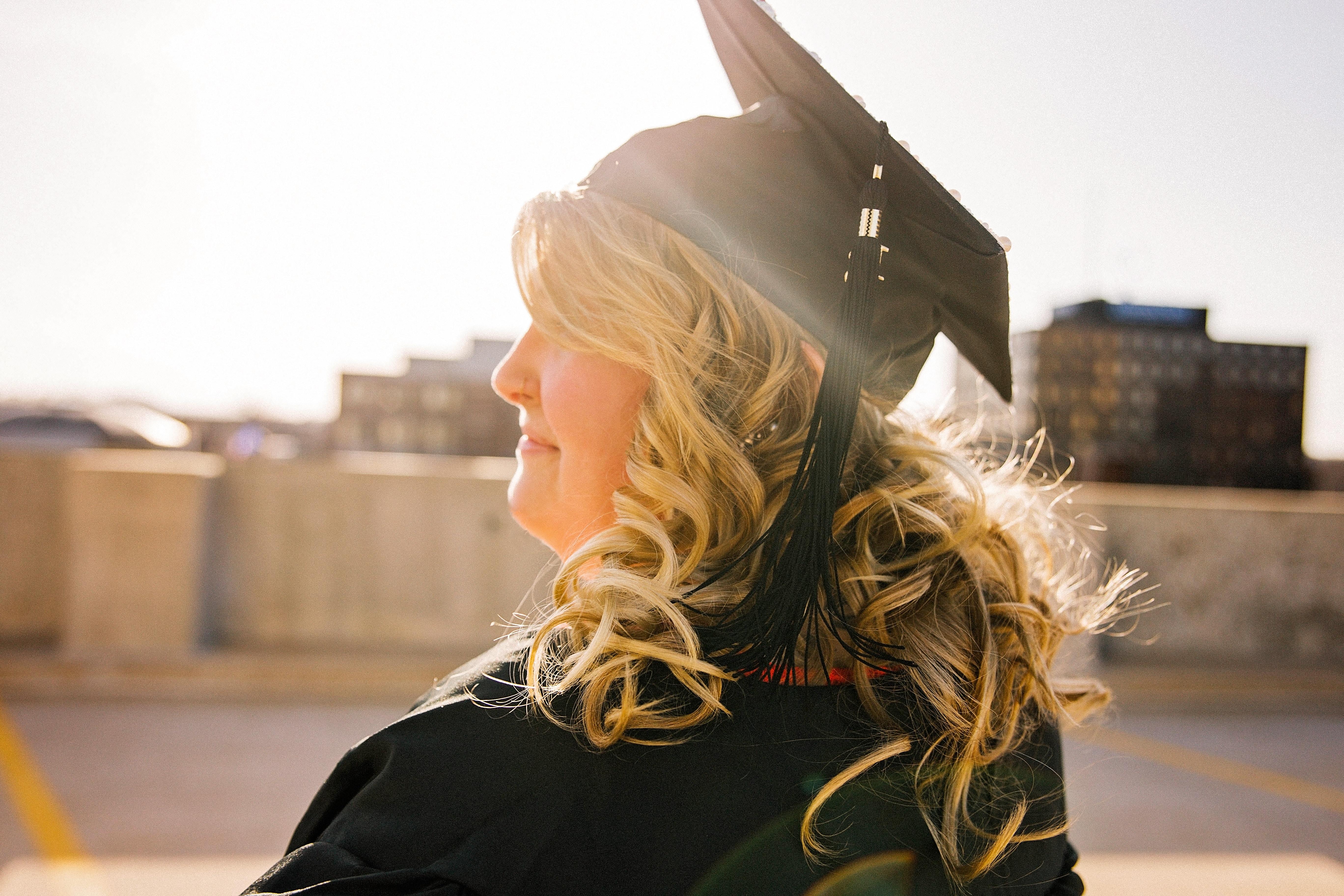 TEFL teaching degree